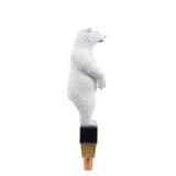 White Ale Tap Handle