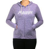 Flyaway Ladie's Alaskan Brewing Co. Jacket