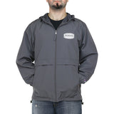 Light Weight FZ Jacket - Champion