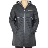 Raincoat Reflective, Women's
