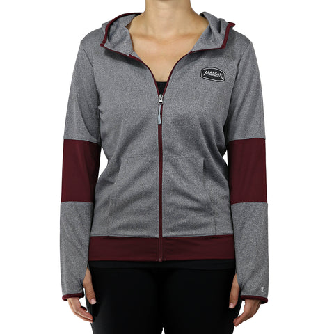 Ladies Convergence Jacket
