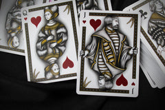 National Playing Card Collection Day Deck