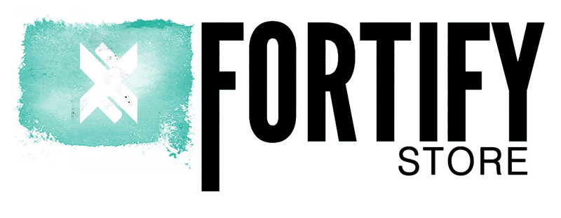 Fortify Store