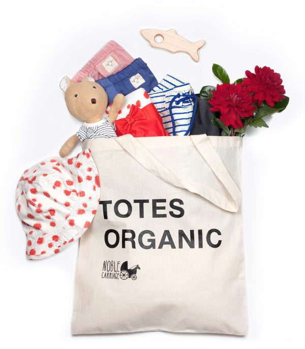 FREE GIFT: 4th of July Ready Totes