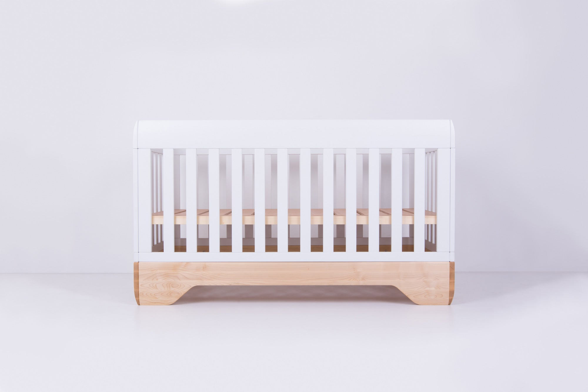 Kalong Echo Crib