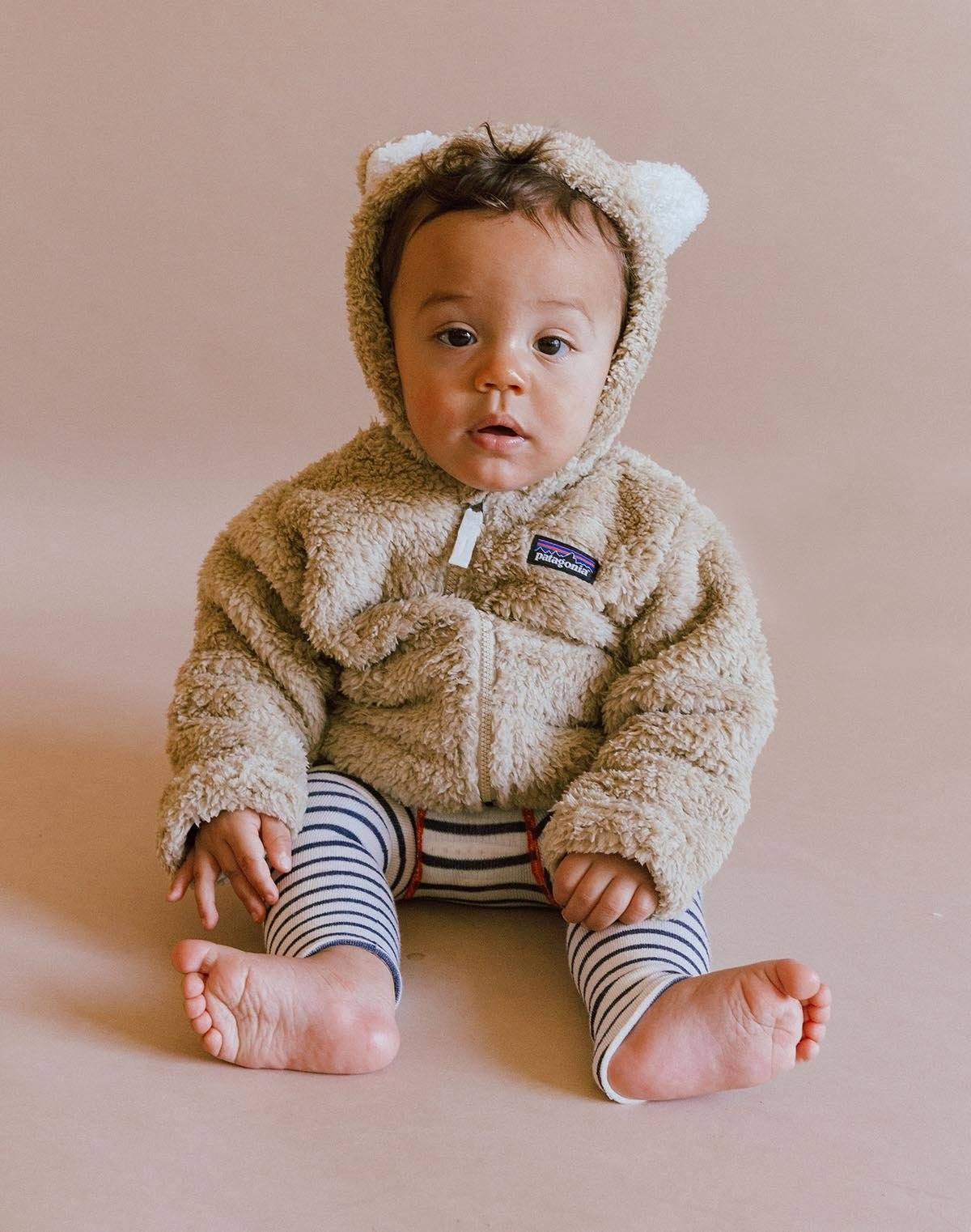 Noble Carriage Organic Baby Clothes And Toys Noble Carriage