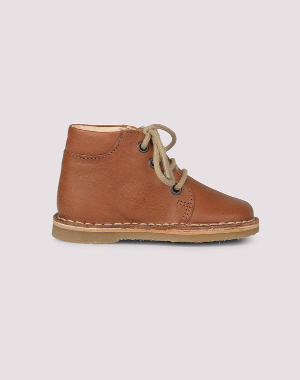 Petit Nord Classic Boot