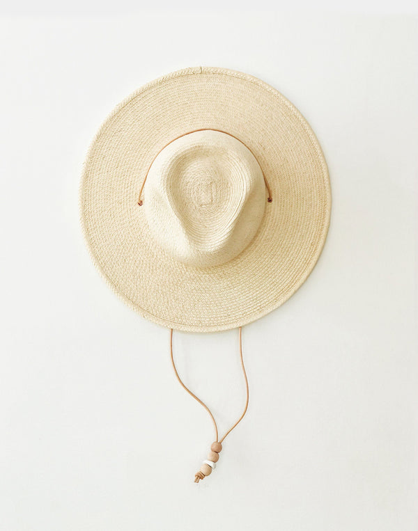 West Perro Little Desert Sun Hat