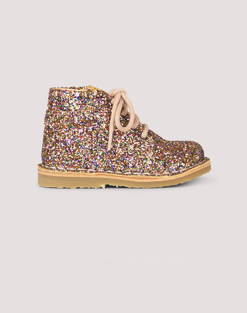 Petit Nord Classic Boot in Sprinkles