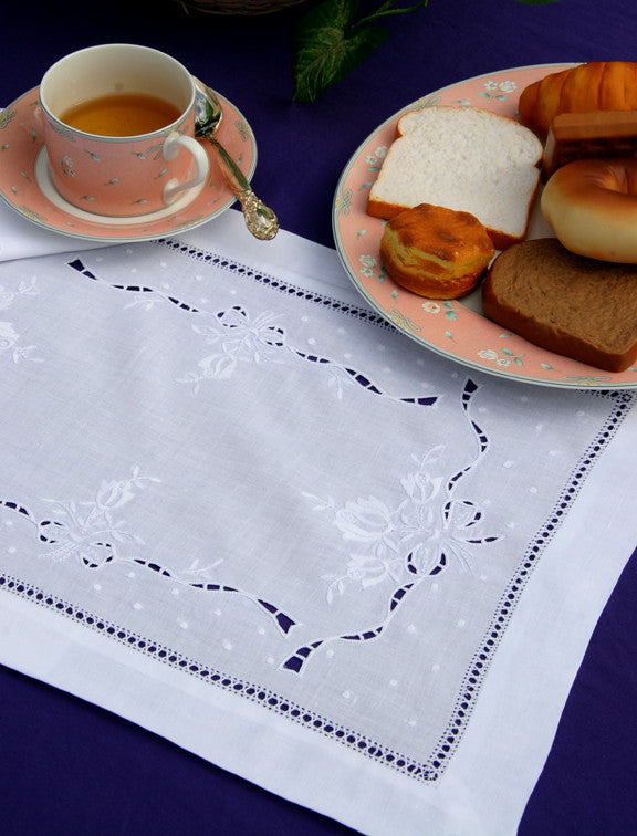 Summer in New York Placemat Set