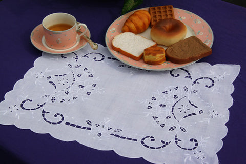 Baronessa Placemat Set