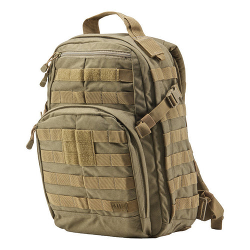5.11 Tactical RUSH 12 Backpack - Phalanx Gear Solutions, LLC