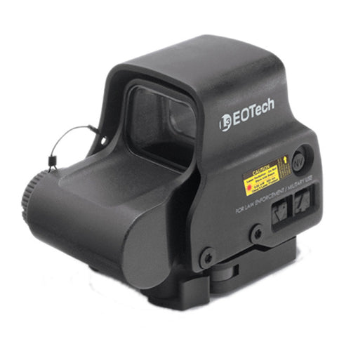 EOTech XPS3-2 - Phalanx Gear Solutions, LLC