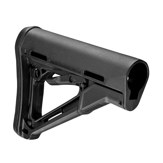 Magpul CTR Collapsible Carbine Stock - Commercial - Phalanx Gear Solutions, LLC