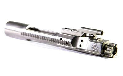 Black Rain 458 Bolt Carrier Grp Nib