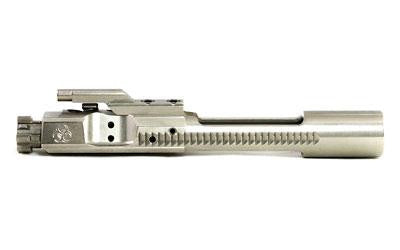 Black Rain 223 Bolt Carrier Grp Left