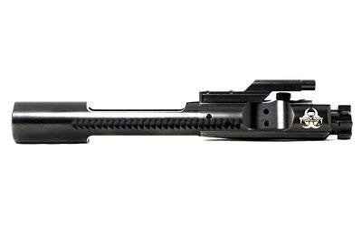 Black Rain Spec15 Bcg Black Nitride