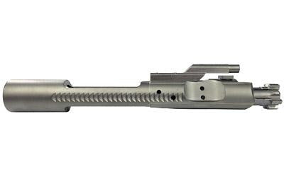 C15 Nickel Boron M16 Bcg