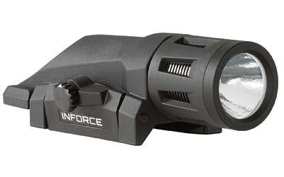 Inforce Wml Black White Led-ir Constnt