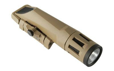 Inforce Wmlx Fde White Led Constant