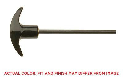 "Kleen Br Airgun .177 33"" 1pc Rod"