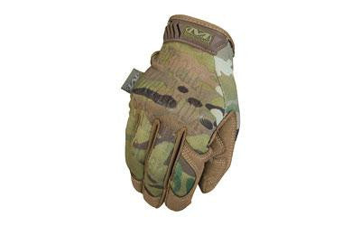 Mechanix Wear Orig Mc Xxl