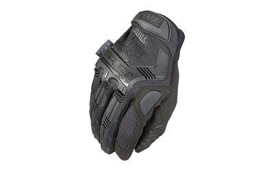 Mechanix Wear Mpact Covert Md