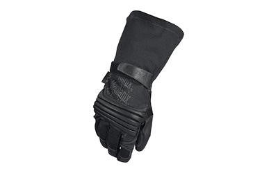 Mechanix Wear Azimuth Covert Md