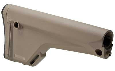 Magpul Moe Rifle Stock Fde