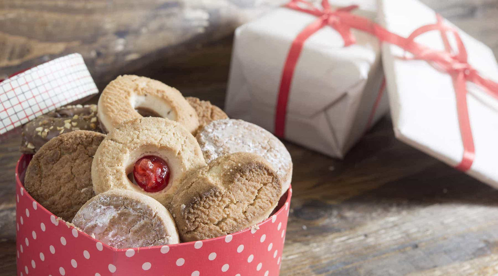 Best Christmas Food Gifts.The Best Christmas Food Gift Ideas Chateau Rouge Fine Foods
