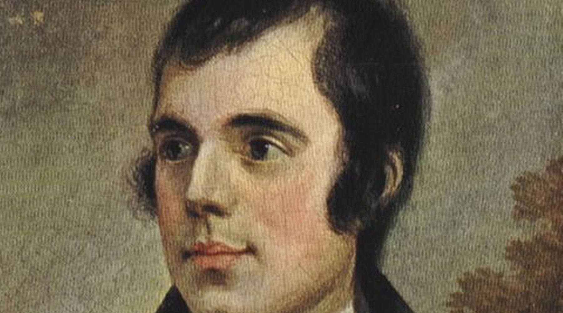 Burns Night: Who was Robert Burns and how to celebrate his birthday?
