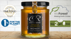 Chateau Rouge Fine Foods UK_Ten Uses & Top Health Benefits of Raw English Honey
