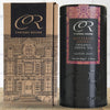 Chateau Rouge Fine Foods Organic Green Tea Bags gifts