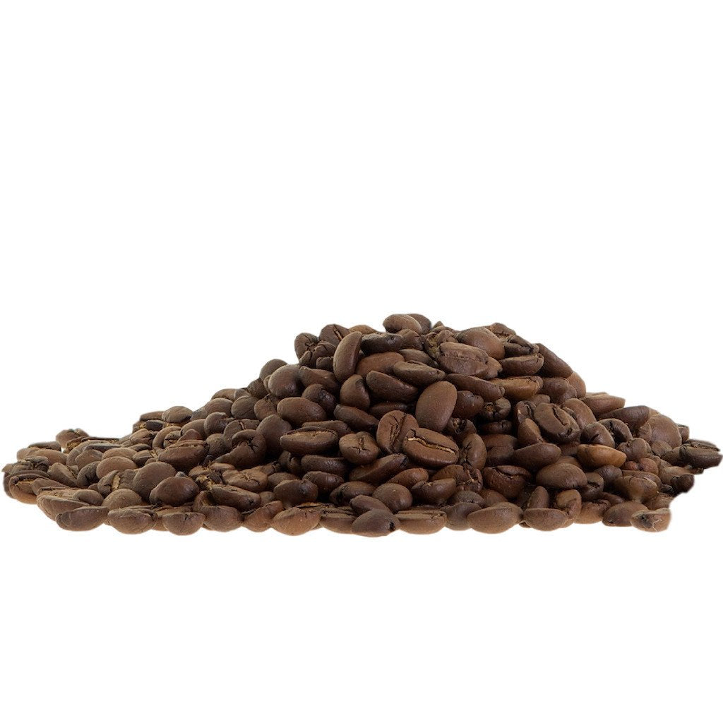 Chateau Rouge Fine Foods UK_Liberdade Italian Espresso_Arabica Gourmet Roasted Coffee Beans