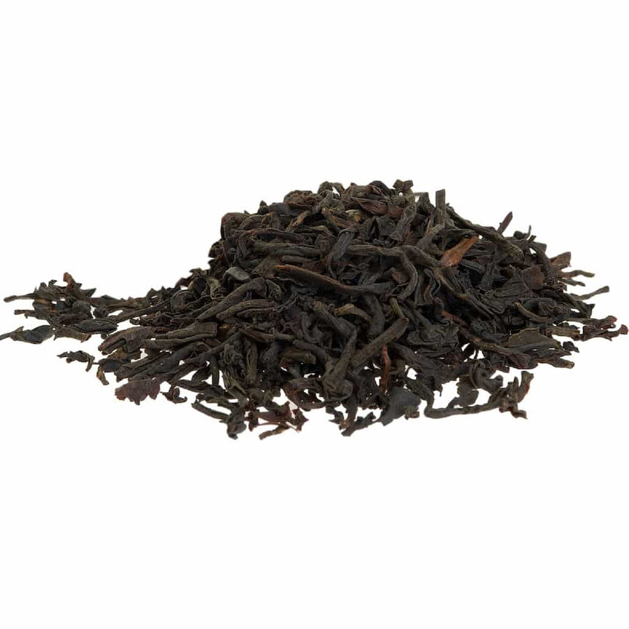 Classique Classique Earl Grey - Organic Loose Leaf Tin - Chateau Rouge Fine Foods