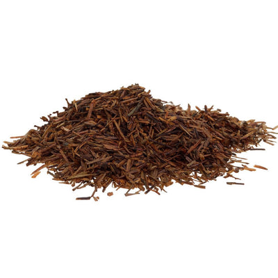 Caffeine-Free Wiedouw Rooibos - Loose Leaf Herbal Tea - Chateau Rouge Fine Foods