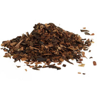 Wildharvest Honeybush - Loose Leaf - Chateau Rouge Fine Foods
