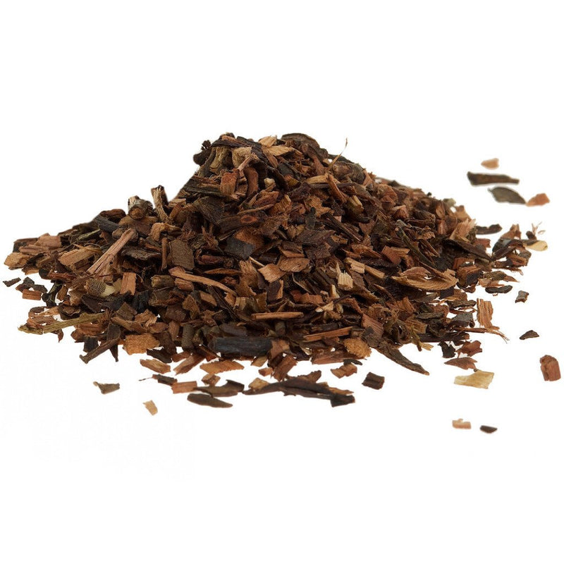 Wildharvest Honeybush - Loose Leaf Herbal Tea - Chateau Rouge Fine Foods