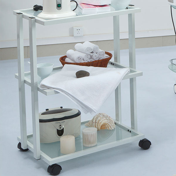 Beauty Trolleys