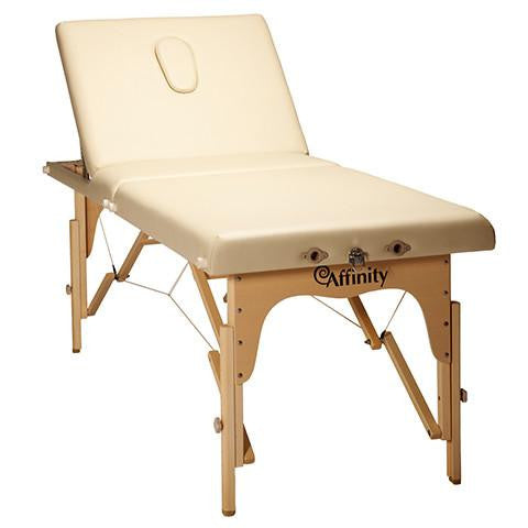 Portable Massage Tables | Couches & Tables