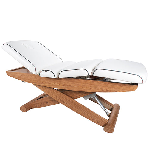 Tuscany Massage Table