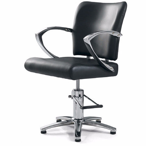 Horizon Styling Chair