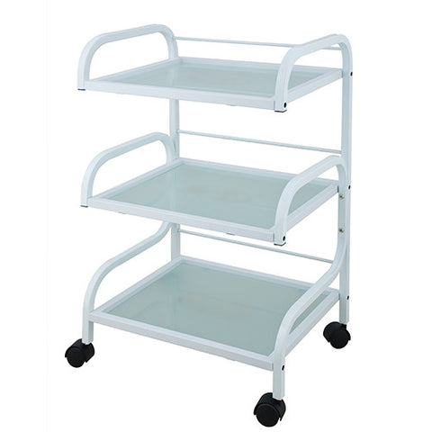 Marke Beauty Trolley