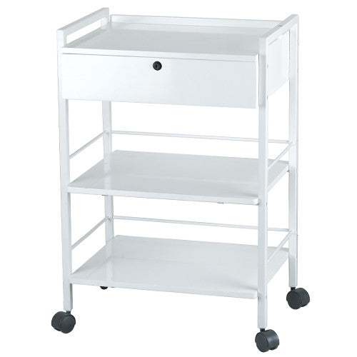Dante Beauty Trolley