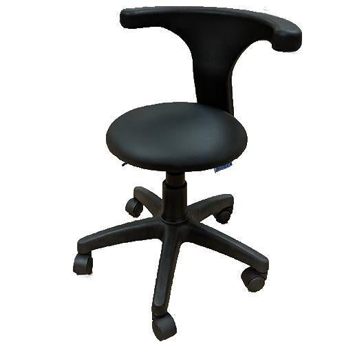 Luci Pedicure Spa Chair