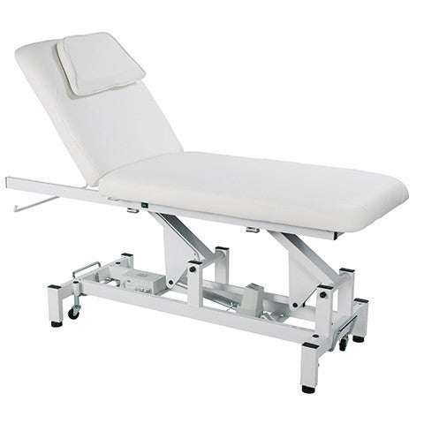 Select Massage Table