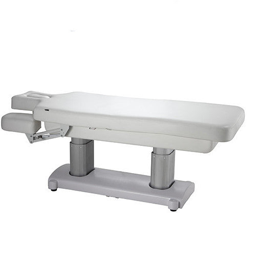 Ocili Massage Table