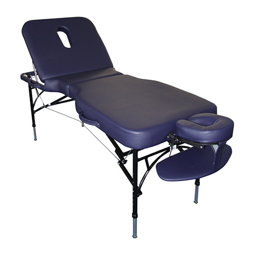 Affinity Athlete Portable Massage Table