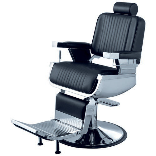 Kensington Barber Chair