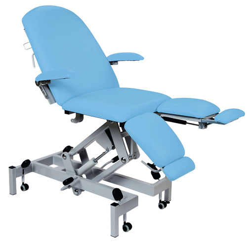 Podiatry Chair
